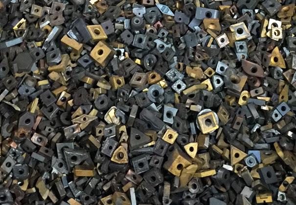 Металл победит где сдать прием цетного металла в Нахабино